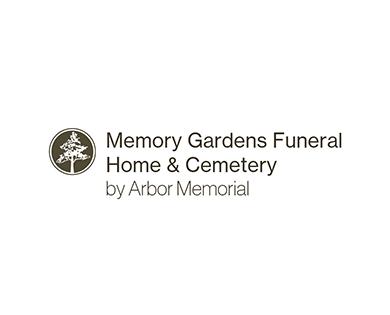 Memory Gardens Funeral Home