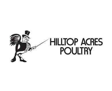 Hilltop Acres Poulty