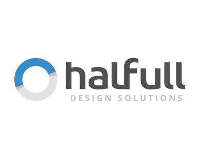 Halfull Design Solutions