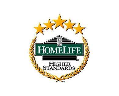 Brendan Clancy - Homelife Power Realty